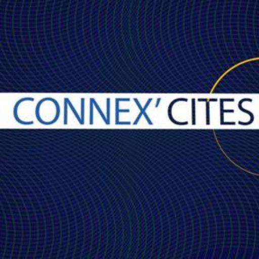 Connexcites